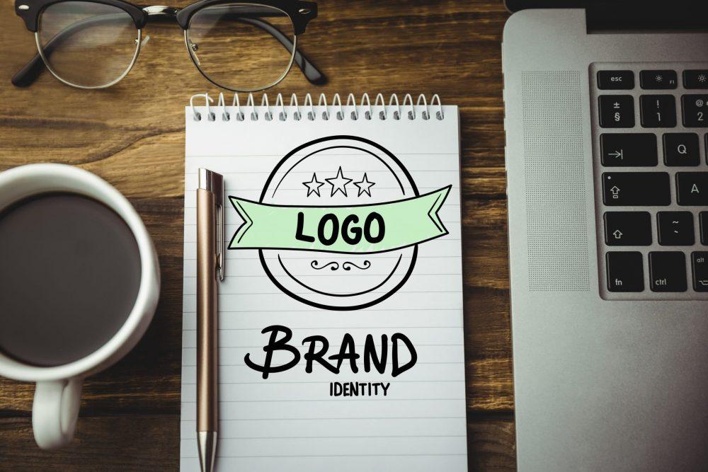 Nama Sesuai Untuk Perniagaan Online