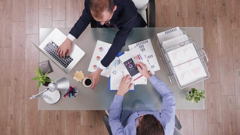 Cara Keluarkan Nama Dari SSM Online Untuk Syarikat Enterprise
