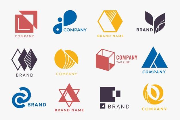 Contoh nama Syarikat yang unik