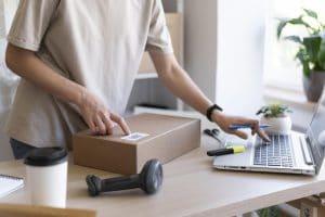 Perlukah Syarikat Sdn Bhd Daftar Perniagaan Online